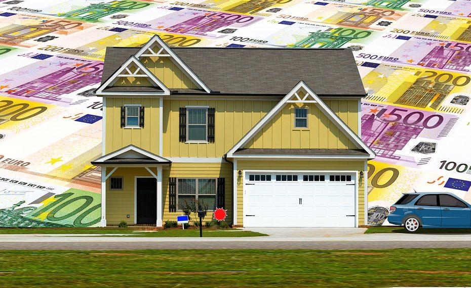 Logements sociaux, quels avantages d'y vivre?